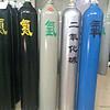 塘厦工业氩气|化工氩气|高纯氩气速配-