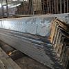 遵义百叶路钢材贸易有限公司 ,遵义钢材公司  遵义钢材市场