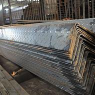 遵义百叶路钢材贸易有限公司 ,遵义钢材公司电话  遵义钢材市场电话