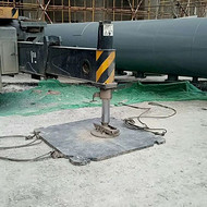 专业定制分水器/集水器/分集水厂家 来图加工