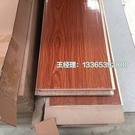 竹木纤维快装墙板 厂家供应
