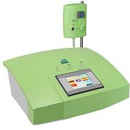 干细胞增值血氧治疗仪(臭氧治疗仪)价格