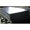 外科植入物用 耐腐蚀 纯钛板