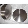 大洋金属 高强度 抗氧化  医用钛饼 钛合金饼