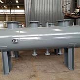 分气缸-分气缸 厂家生产 加工定制