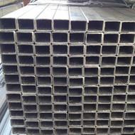 供应乌鲁木齐 方管的性能山东价格便宜的方管厂家 *方管