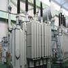 上海变压器回收,苏州电缆线回收