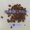 橡胶防老剂南化 TMQ