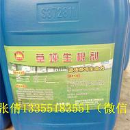 草坪生根剂、生根液