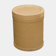 合肥济南 生产 酮洛芬 白色或类白色结晶粉未
