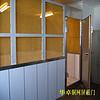 斜纹编织H68优质铜丝网 耐高温耐酸碱1米宽黄铜网
