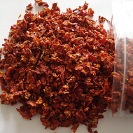 脫水番茄番茄粒脫水西紅柿