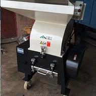塑料粉碎机(塑料粉碎机)厂家优质供应