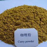 咖喱粉印度咖喱粉 *