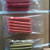 帅克宠物火腿肠生产厂家10根一包火腿肠批发火腿肠OEM代工贴牌