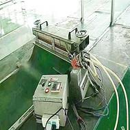 *流水线输送带接驳头 流水线安装  电子电器生产线接驳