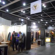 2018上海鞋机及缝制设备博览会