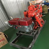 * XY-2岩心钻机 液压 水井钻机 打井机