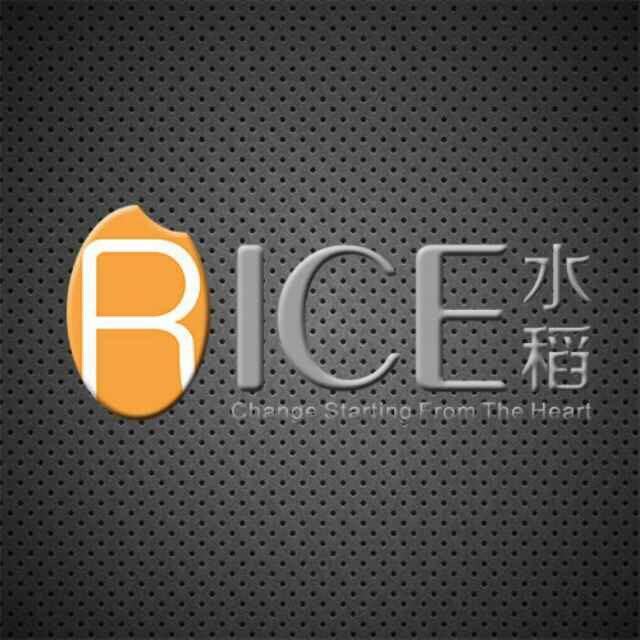 深圳水之稻科技有限公司