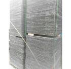 厂家批发塑料纤维砖机托板