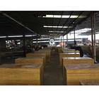 哪个厂家的砖机托板质量好