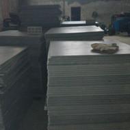 哪种颜色的塑料PVC板质量好