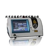 治疗椎间盘疾病,不可缺少的医疗设备,半导体激光治疗仪