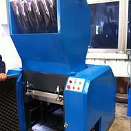 静音粉碎机  低噪音自动回收粉碎机图片 嘉银粉碎机厂家批发