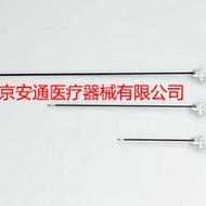 安科射频穿刺针,安科射频热凝控温治疗仪专用