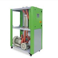 蜂巢式转轮除湿干燥机 瑞典转轮除湿干燥机