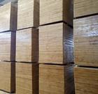竹板,竹托板,竹胶砖机托板,砖机竹胶板厂家销售电话