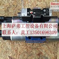 R900927233 4WREE10W75-2X/G24K31/A1V