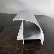 箱变铝型材