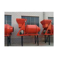 * BB肥搅拌机 掺混肥生产线 搅拌机配件