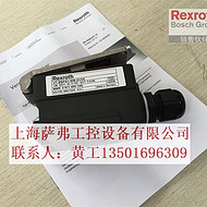 0811405144 VT-SSPA1-508-2X/V0