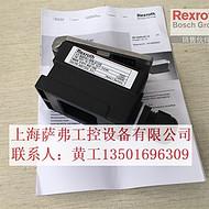 SCLTSD-250-00-07派克传感器