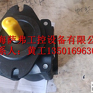 PFE-51129-1DT