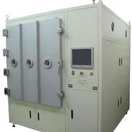 大族激光-CO2-真空等离子清洗-除胶机
