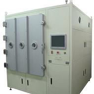 大族激光 CO2真空等离子清洗机 除胶机