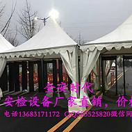 天津安检门出租安检机出租安检设备出租防爆毯出租