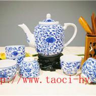 景德镇茶具_陶瓷茶具价格_陶瓷茶具品牌