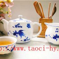 景德镇茶具包装_茶具大全_景德镇陶瓷具品牌