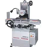 黑田机械YASHIDA-450平面磨床厂家