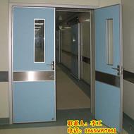 滁州手术室自动门、滁州防辐射自动门、滁州手感应自动门厂家