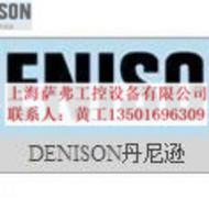 T6C-010-1R00-B1/T6C-010-1R03-B1丹尼逊