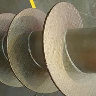 双金属复合耐磨板