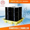 磷酸三甲苯酯阻燃剂TCP阻燃剂丁基橡胶软质PVC用阻燃剂磷系阻燃剂