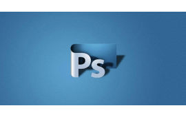ps是一款为图像处理平面设计专门设计的强大软件实用软件视觉设计IT与互联网 (89播放)