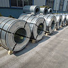 进口德国热轧钢卷在上海港清关需要多长时间