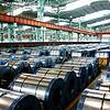 进口日本热轧钢卷在上海港清关需要准备什么资料